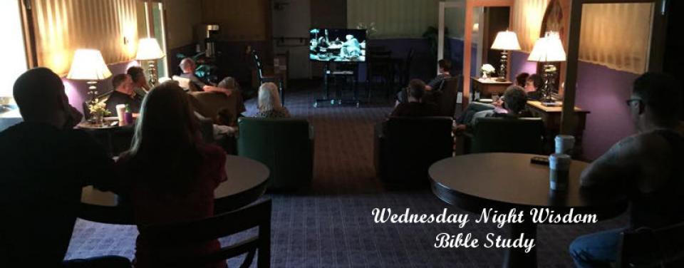 WednesdayNightBibleStudy800x300